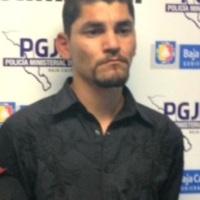 En #LaPazBCS fue ejecutado a tiros otro narcomenudista