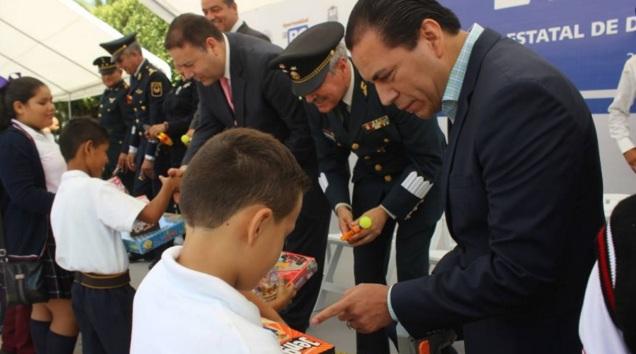 d-a-juguetes-belicos-en-mexicali-tijuana-ensenada