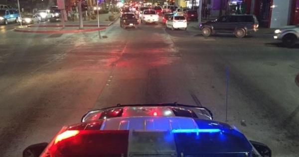 d-a-operativo-policiaco-los-cabos-vs-narcos