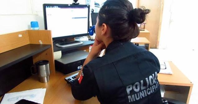d-a-playas-de-rosarito-policia