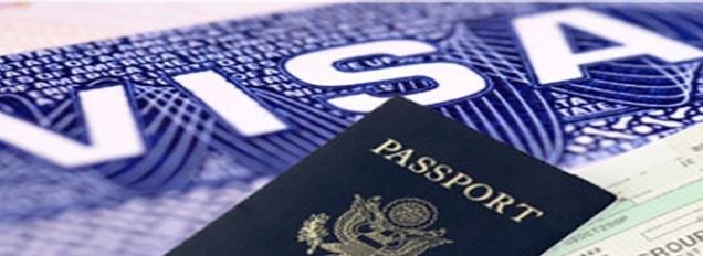 d-a-visa-estados-unidos