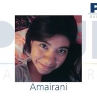 #Ensenada: Todos los que participaron en el homicidio de Amairani han sido detenidos