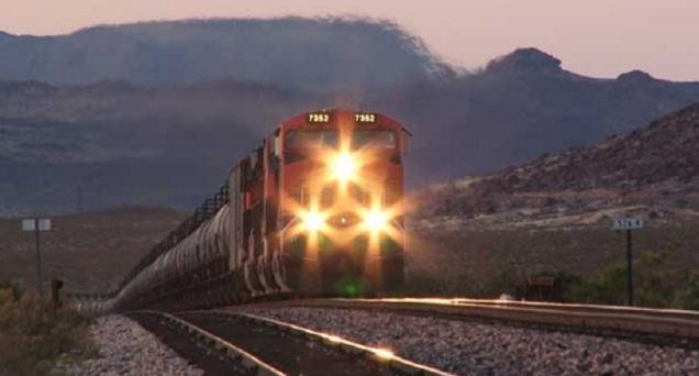 d-baja-railroad-tren-d