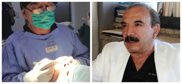 d-cirugia-nariz-tijuana