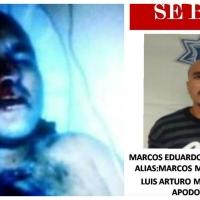 """#Tijuana: ¡En balacera fue lesionado el brazo armado del """"Gross"""" del CJNG!"""