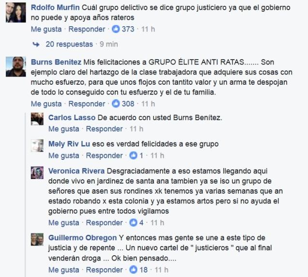 d-grupo-elite-anti-ratas