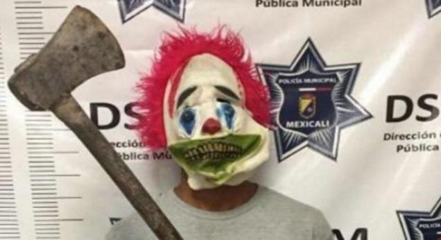 d-payaso-mexicali