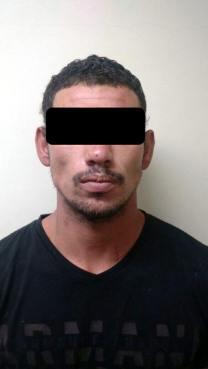 d-02-homicidio-tijuana