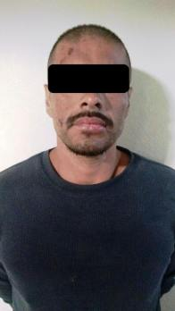 d-03-homicidio-tijuana