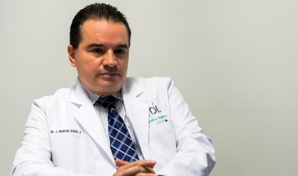 d-a-a-doctor-calvicie-en-tijuana