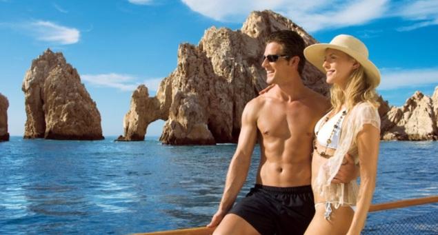 d-a-a-turismo-impuesto-en-baja-california-sur