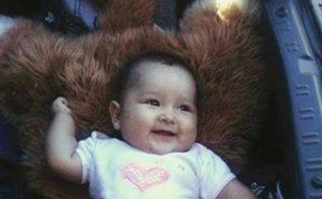 d-a-bebe-robada-bulevar-2000