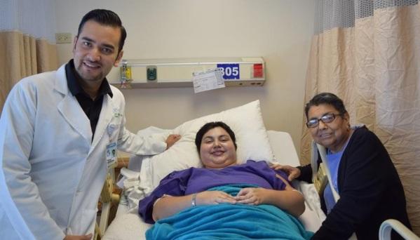 d-a-cirugias-protesis-mexicali