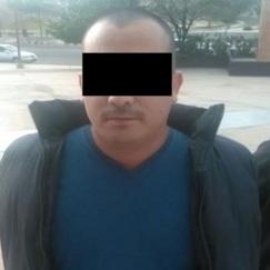 d-a-secuestro-nuevo-mexicali