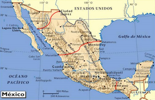 d-baja-california-mapa-de-mexico