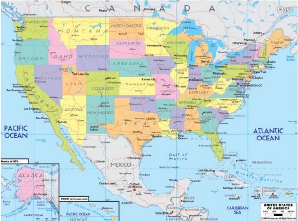 d-baja-california-peninsula-tomada-por-estados-unidos-nuevo-mapa-eu