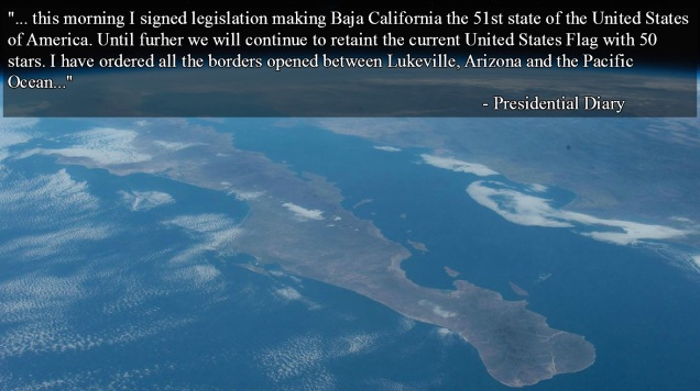 d-baja-california-peninsula-tomada-por-estados-unidos