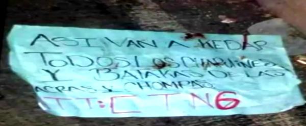 d-colgado-bulevar-tijuana-narcomensaje