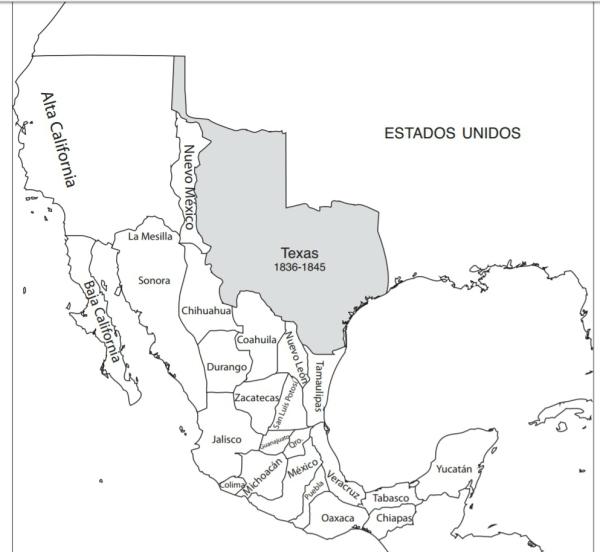 d-mapa-estados-unidos