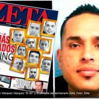 #Tijuana: ¡Sicarios del #CJNG amenazan con rafaguear oficinas del Semanario #Zeta!