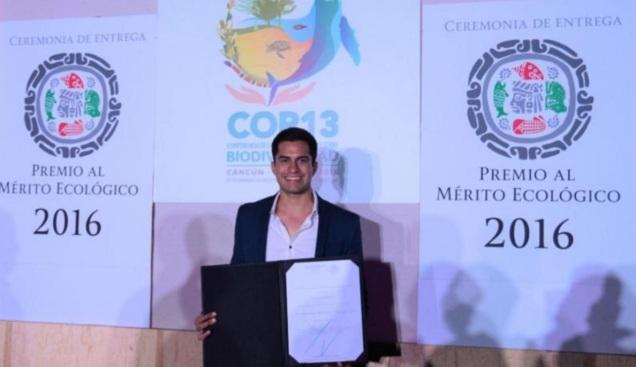 d-a-cetys-merito-ecologico-2016