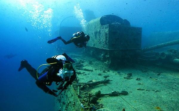 d-a-submarino-eeuu-en-bahia-magdalena
