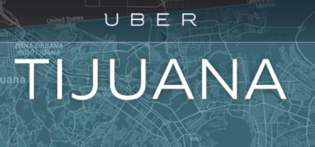d-a-uber-tijuana