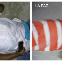 Retornaron las ejecuciones a #LaPaz y #Los Cabos: ¡Viernes negro!
