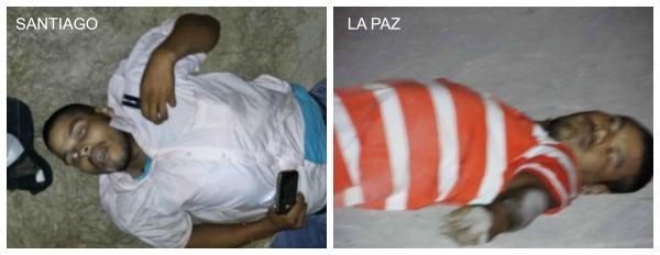 d-asesinatos-la-paz-y-santiago-bcs