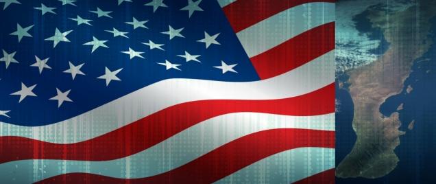 d-bandera-de-eu-baja-california