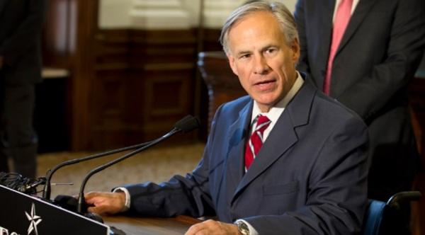 d-greg-gobernador-de-texas