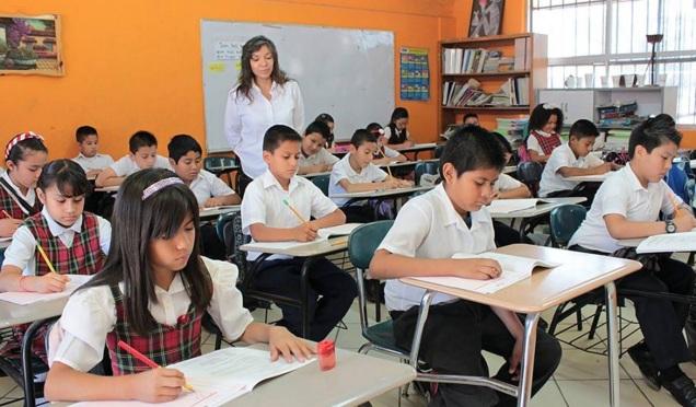 d-inscripcion-escuela-estudiantes