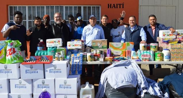 d-migrantes-haiti