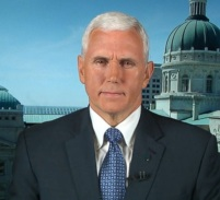 d-mike-pence