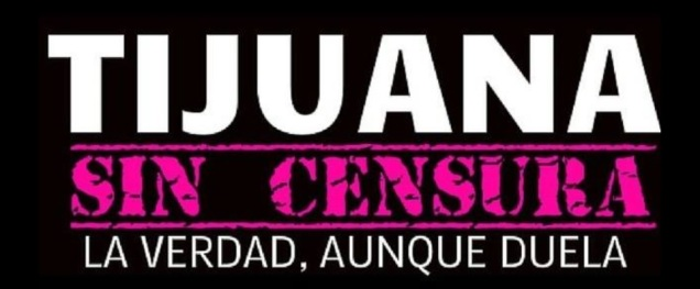 d-tijuana-sin-censura-sitio