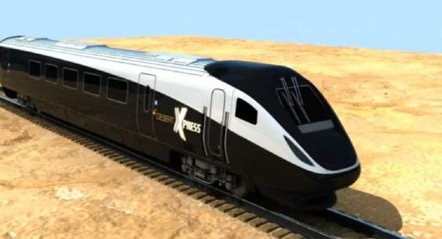d-tren-baja-california-3