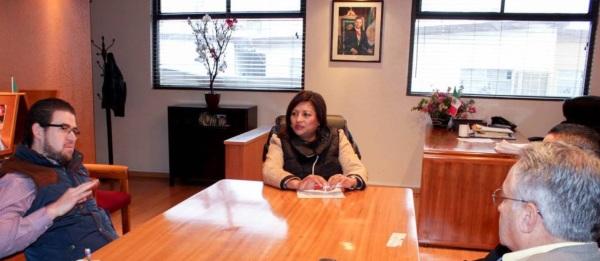 d-a-alcaldesa-de-tecate-inversion