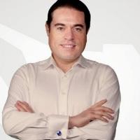 Ante la ONU propondrán separar Baja California de México para convertirla en país