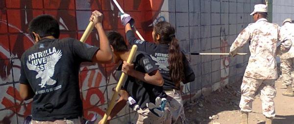 d-a-patrulla-juvenil-mexicali