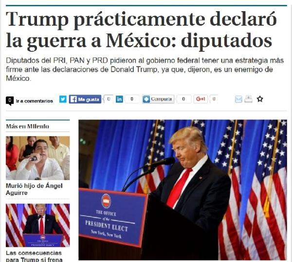 d-a-trump-guerra-mexico-milienio