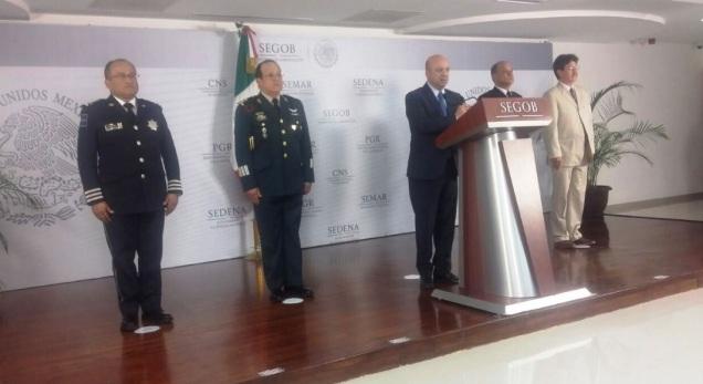 d-a-violencia-tijuana-y-mexicali