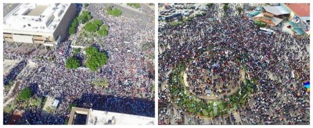 d-manifestaciones-mexicali-tijuana