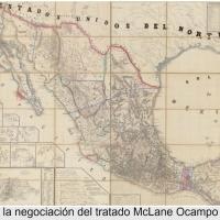 México no debe ceder a EEUU el territorio de Baja California en renegociación del TLC