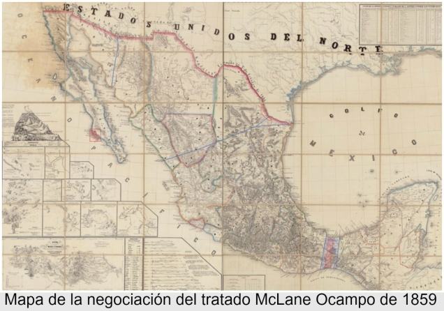 d-mapa-de-mexico-benito-juarez-01