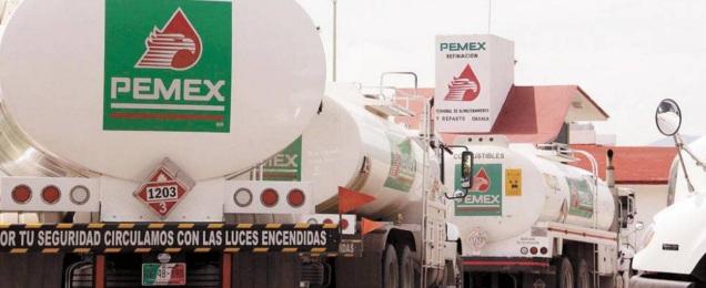 d-pemex-refinerias