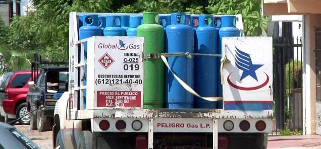 d-precio-gas-en-baja-california-sur