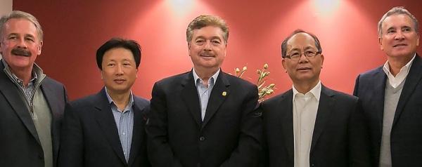 d-a-a-a-a-embajador-china