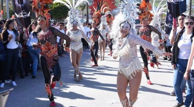d-a-a-a-carnaval-2017-ensenada