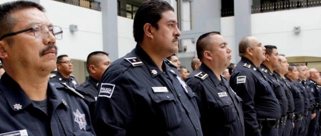 d-a-a-a-policias-rosarito