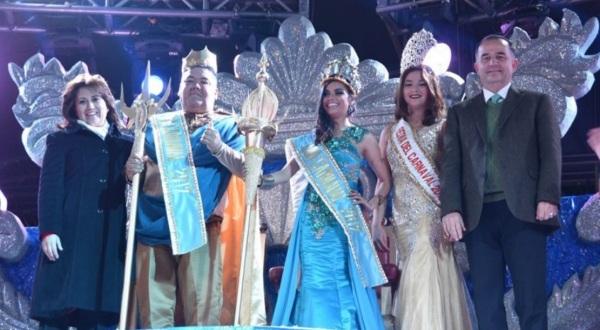 d-a-a-carnaval-ensenada-reyes